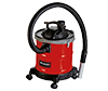 Ash Vacuum Cleaners